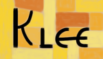Klee (07/2018-now)